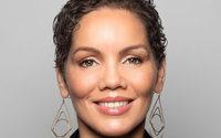 Gucci nomina Renée Tirado a capo dei progetti di diversità e inclusione