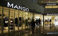 Mango recrute un nouveau directeur de la logistique et de l'approvisionnement