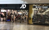 JD Sports to double size of Bluewater store on athleisure trend