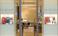 LVMH exits from jewellery joint-venture with De Beers