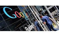 """E-ticaret: Google mobil üzerine """"Buy"""" tuşunu getirecek"""