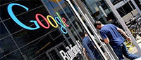 "E-commerce: Google to introduce its ""Buy"" button on mobiles"