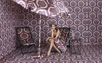 Milan : luxe et mode s'invitent au Salon du Meuble