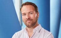 Bol.com promotes Olaf van den Brink to Chief Operating Officer