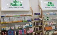 Sana 2017: Inalme lancerà entro l'anno i cosmetici Alta Natura