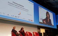 Yves Saint Laurent: come regalare una nuova primavera a un brand del lusso