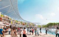 México abrirá cinco mega centros comerciales en 2018