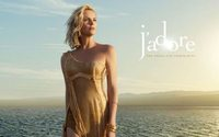 Parfums Christian Dior unveils film for fresh 'J'Adore' campaign, starring actress Charlize Theron