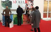 Moda Made in Italy: al via la 49esima edizione a Monaco di Baviera