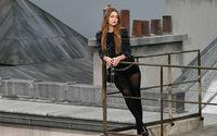 Chanel: Von ungeladenen Gästen und frischer Weiblichkeit