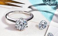 LVMH prüft Corona-Auswirkungen auf Tiffany-Übernahme – Kein Aktienkauf am Markt