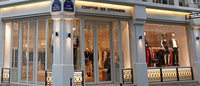 Nathalie Schneider officially named International Retail Director at Comptoir des Cotonniers