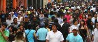 ¿Qué tiene Lima que no tenga Bogotá?