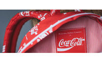 Herschel Supply Co: una capsule e un pop-up con Coca-Cola