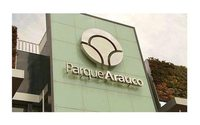 Parque Arauco Arauco acuerda la venta del 49% de su formato de centros comerciales regionales