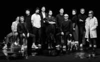 Richard Quinn, Matthew Williams join Moncler Genius line-up one year on