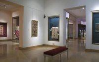 Lyon : le Musée des Tissus, menacé de fermeture, se sépare de son directeur