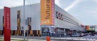 Neinver y TIAA-CREF compran 3 outlets en Polonia
