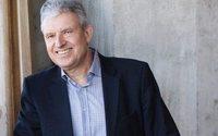 CEO Ralph Heinisch verlässt Weleda