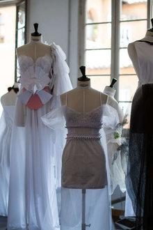 Accademia Costume & Moda Roma