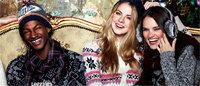 Der «Hype» um die Klamotten: Jugendliche und ihre Markenlieblinge