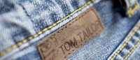 Tom Tailor: Thomas Bretscher ist Director Wholesale Germany