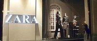 Zara: sostanze tossiche eliminate entro il 2020