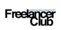 FREELANCER CLUB