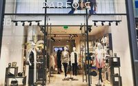 Dutch branches of accessories chain Parfois file for bankruptcy