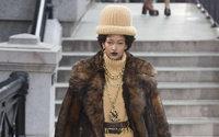 Неделя моды в Нью-Йорке, на которую вернутся Рианна и Том Форд, начинается в среду