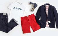 HappyChic : La Gentle Factory passe en mode retail