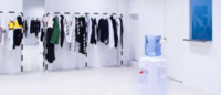 Off-White opens in Tokyo, begins construction on Singapore location