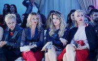 Kate Fashion Group: С каждым сезоном Краснодарская Неделя моды громче заявляет о себе