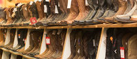 Boot Barn completes acquisition of Sheplers, Inc.