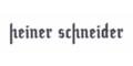 HEINER SCHNEIDER