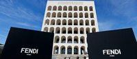 搬入罗马历史建筑,Fendi 新总部正式启用