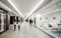Inditex generó el año pasado un 12% más de negocio para sus proveedores