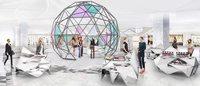 """""""Tryano"""": un nuovo concept store del Gruppo Chalhoub al """"Yas Mall"""" di Abu Dhabi"""
