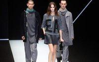 Milano Moda Donna: la moda italiana fattura 90 miliardi, come 10 anni fa