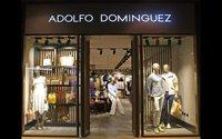 Adolfo Domínguez renova sua cúpula à espera de integrar um novo CEO