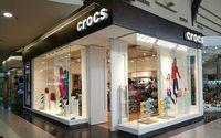 Crocs inaugura local en Buenos Aires y anuncia una nueva apertura