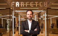 Condé Nast abandona el capital de Farfetch