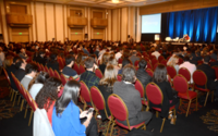 El eComerce Day suma un nuevo éxito en Montevideo