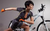 L'athleisure, une tendance de fond appelée à investir le luxe et le lifestyle