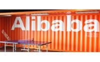 Alibaba diz ter gastado US$ 161 milhões no combate a contrafações desde 2013