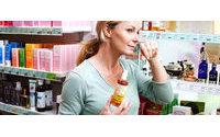 Trattamenti viso, massaggi e trucco: sempre più in farmacia