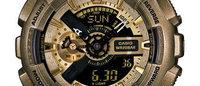 G-Shockとニューエラのコラボウォッチ発表 キャップ型パッケージ付き