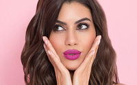 Camila Coelho named as the first face of Lancôme's influencer-led makeup series