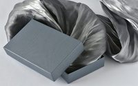 """Packaging """"green""""? Brand del lusso sotto esame"""