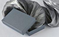 """Packaging """"green"""" : un nouvel enjeu pour les marques de luxe"""